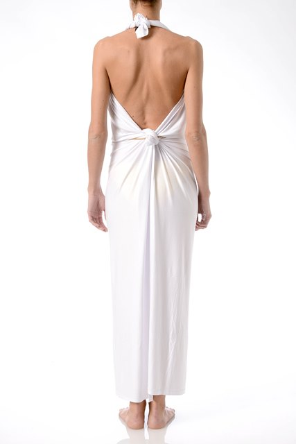parthenon-maxi-dress-deep-hem-front-beachwear1.jpg