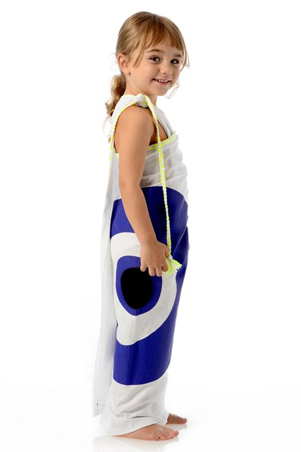 evil-eye-oneshoulder-long-dress-kids-fashion1.jpg
