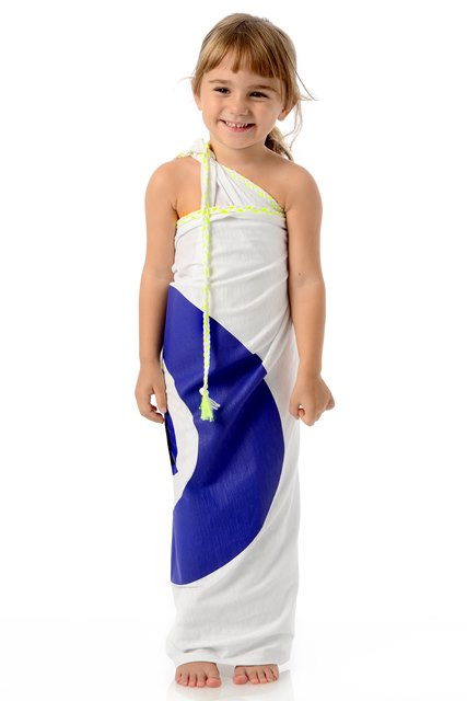evil-eye-oneshoulder-long-dress-kids-fashion2.jpg