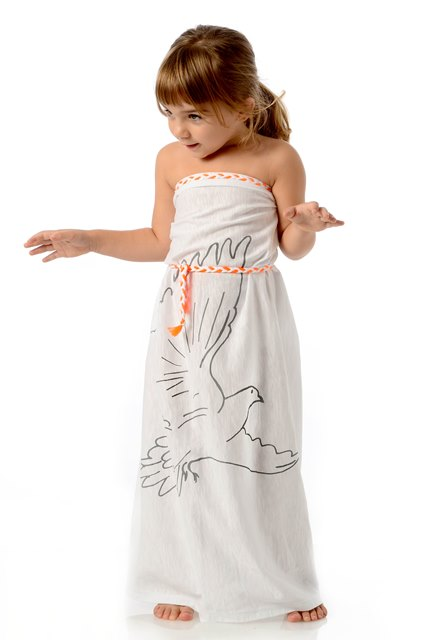 pegeants-long-strapless-dress-kids-beachwear2.jpg
