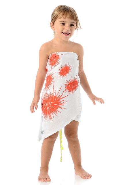 urchins-orange-back-wrap-dress-kids-fashion-beachwear2.jpg