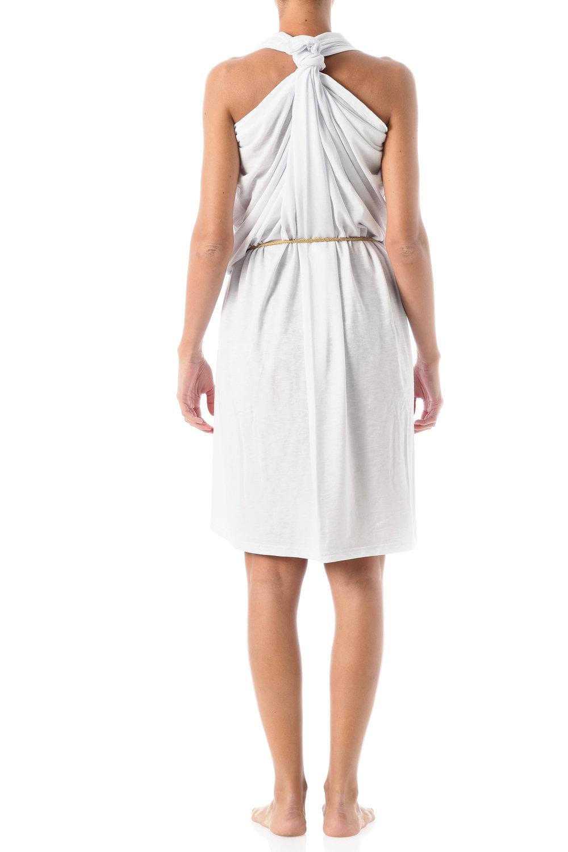doves-on-white-cotton-wrap-dress-back.jpg