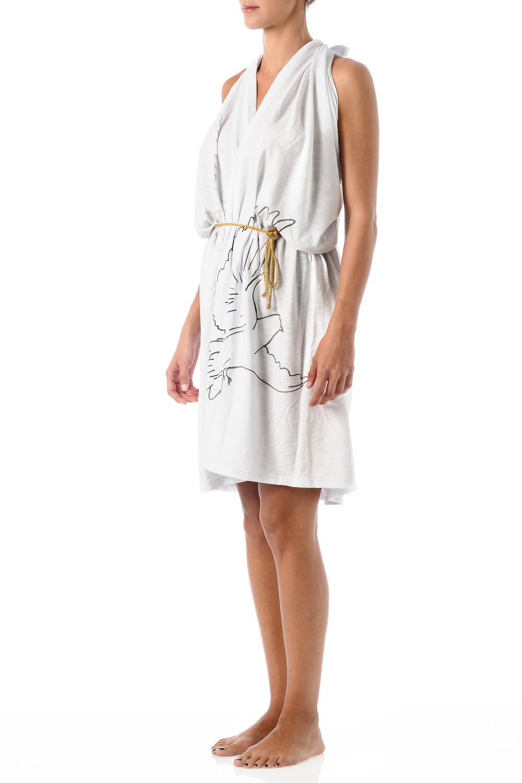 doves-on-white-cotton-wrap-dress-side.jpg