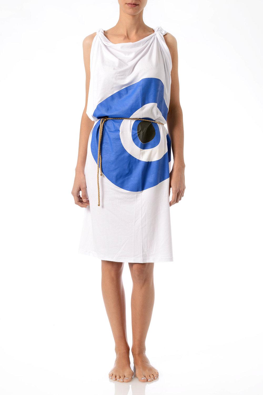 evile-eye-blue-black-wraped-dress-midi.jpg