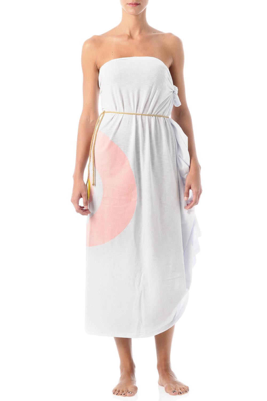 evile-eye-rose-yellow-strapless-dress-wraped-on-side.jpg