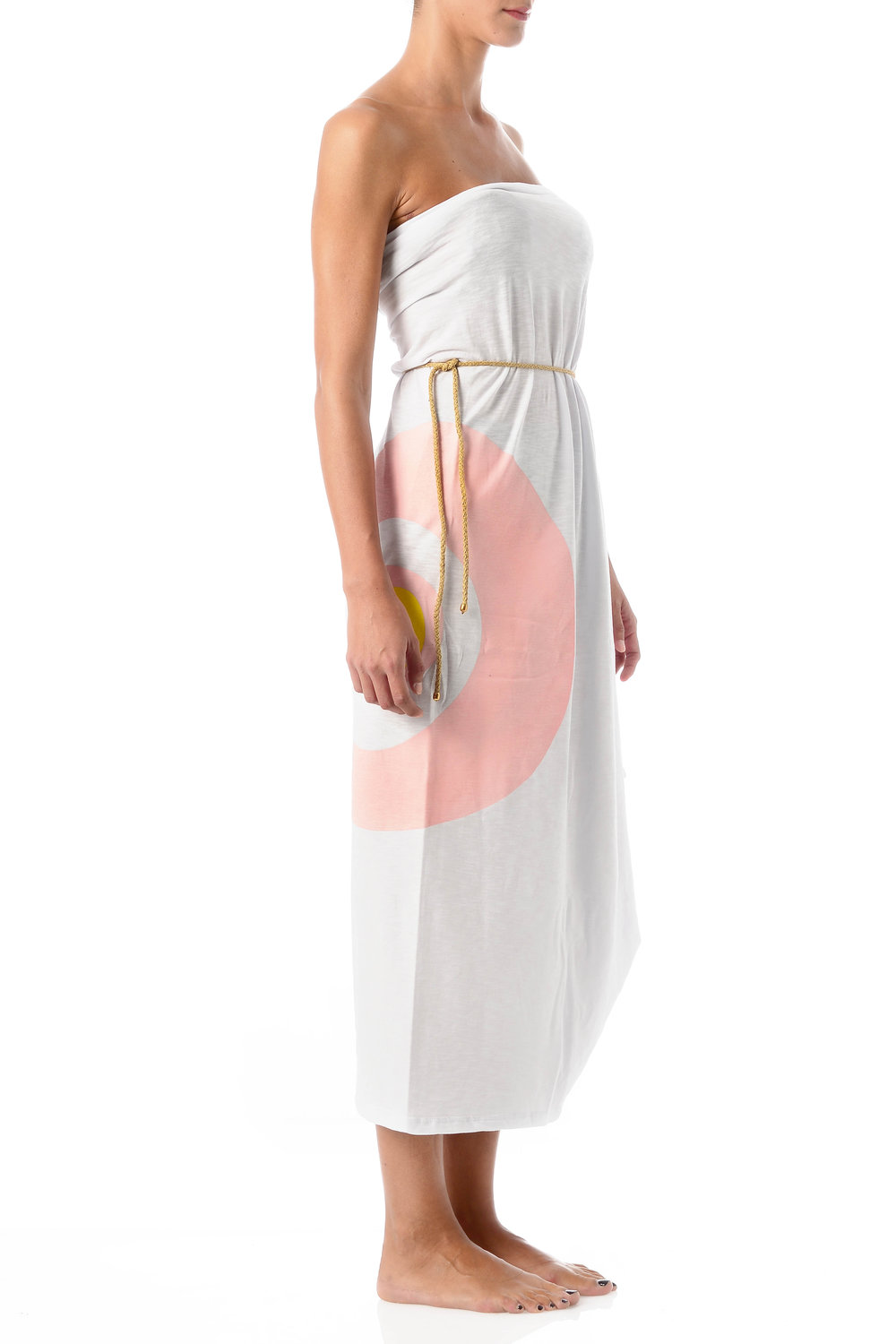 evile-eye-rose-yellow-strapless-dress-wraped-on-side-side.jpg