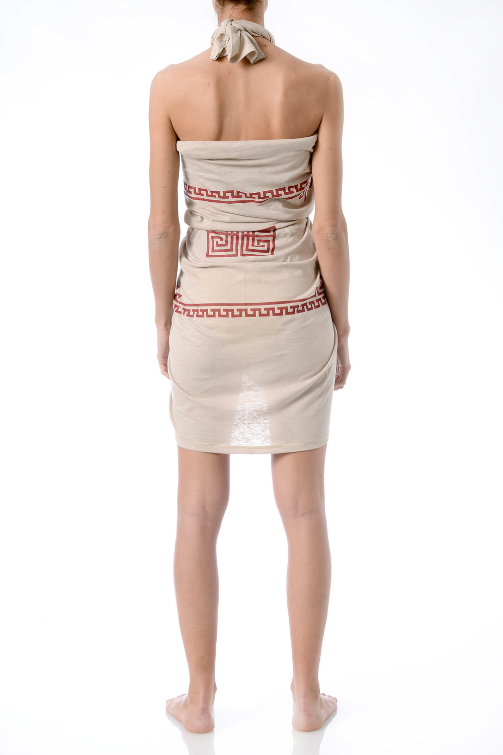 meander-bordeaux-on-beige-cotton-wraped-around-the-neck-back.jpg