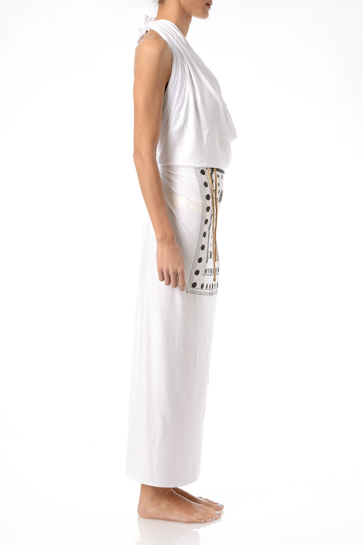 parthenono-white-viscose-long-dress-wraped-on-back-side.jpg