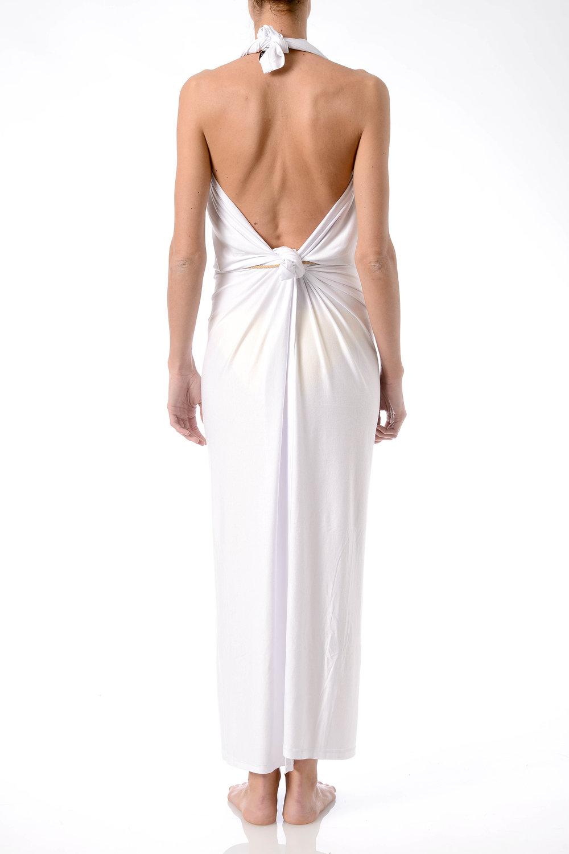parthenono-white-viscose-long-dress-wraped-on-back-back.jpg