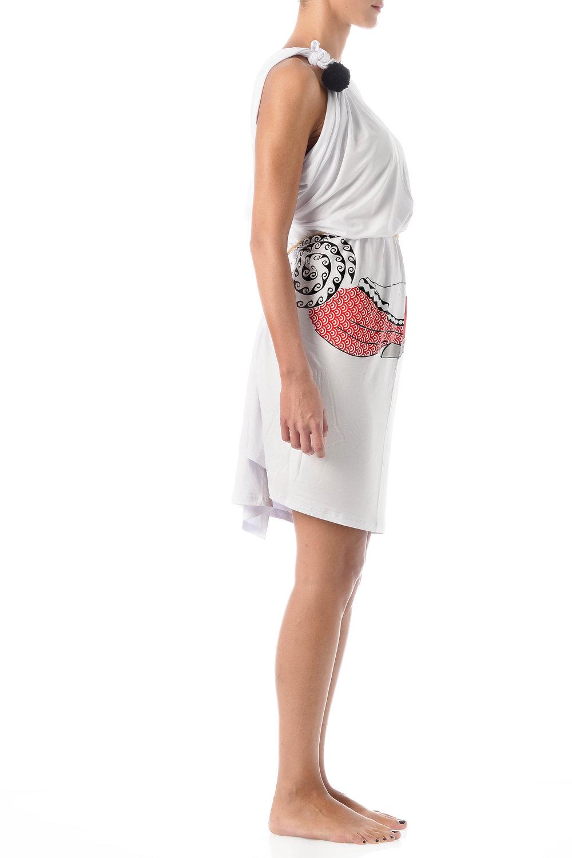 Tsarouchi-red-on-white-viscose-one-shoulder-dress-side.jpg