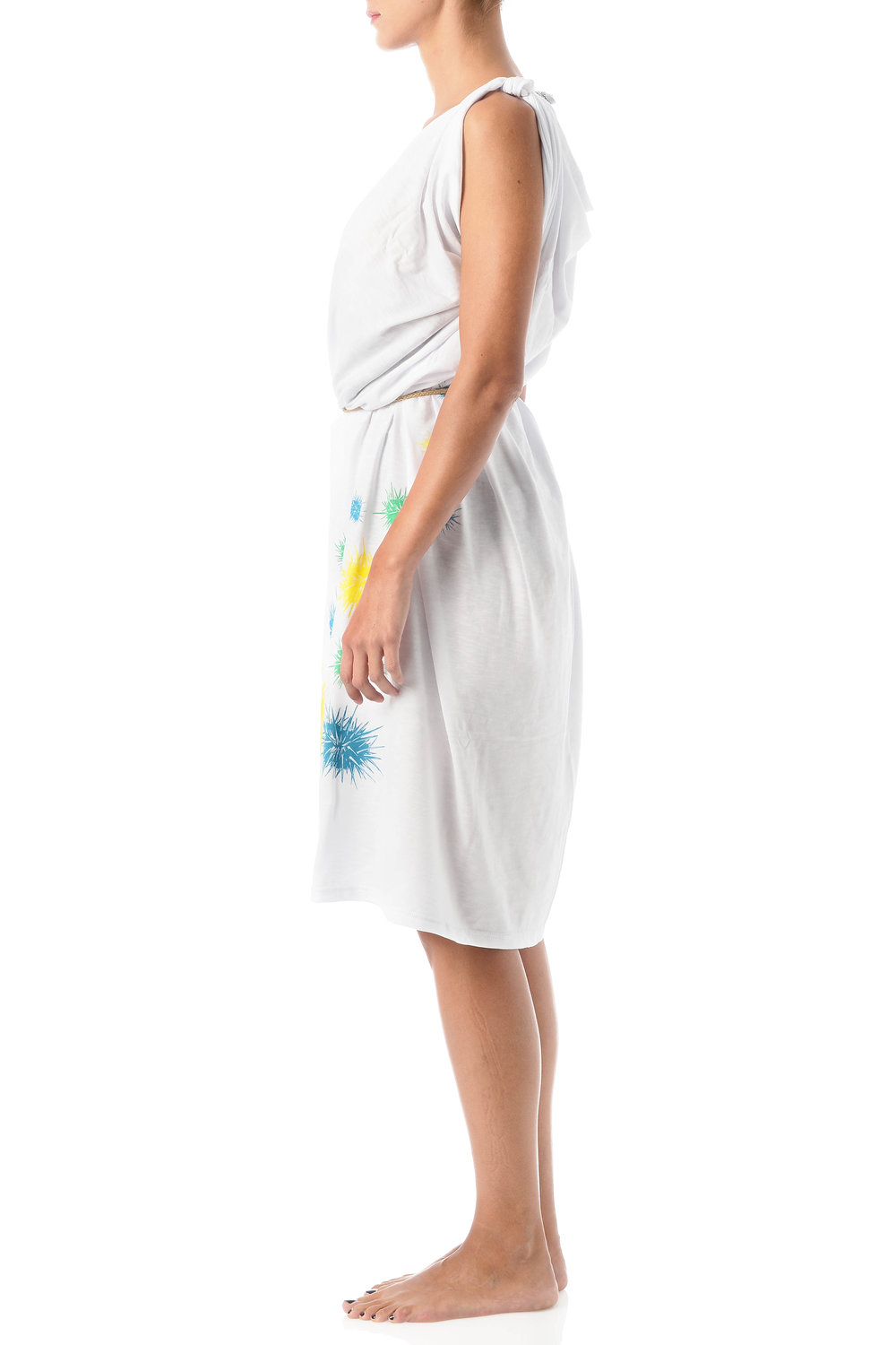 urchins-multi-color-design-deep-hem-dress-on-white-viscose-side.jpg
