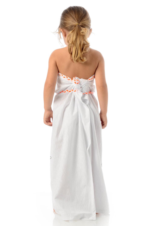 doves-grey-on-white-cotton-strapless-dress-back.jpg