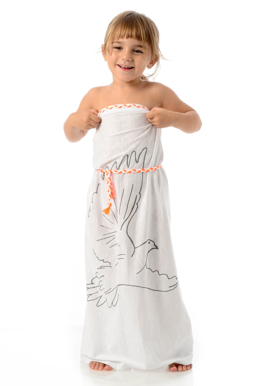 doves-grey-on-white-cotton-strapless-dress-front.jpg