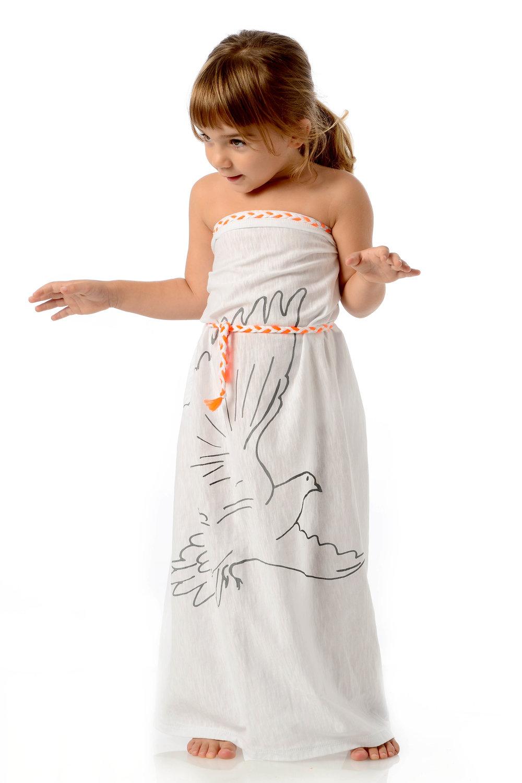 doves-grey-on-white-cotton-strapless-dress.jpg