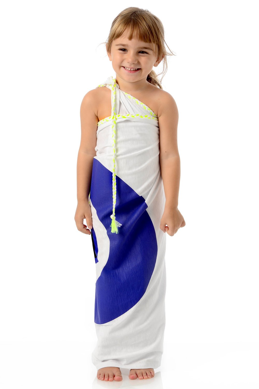 evile-eye-kids-blue-black-one-shoulder-dress.jpg