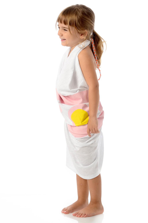 evile-eye-kids-rose-yellow-deep-hem-dress-side.jpg