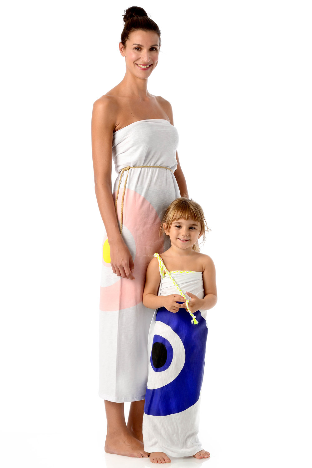 evile-eye-matching-style-mother-daughter-dresses.jpg