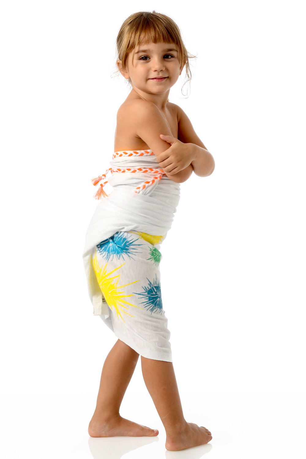 urchins-multi-color-design-on-white-cotton-kids-pareo-strapless-wraped-dress.jpg