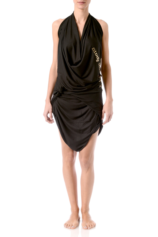 hospitality-phrase-wraped-jumpsuit-with-big-hem-golden-foil-on-black-viscose.jpg