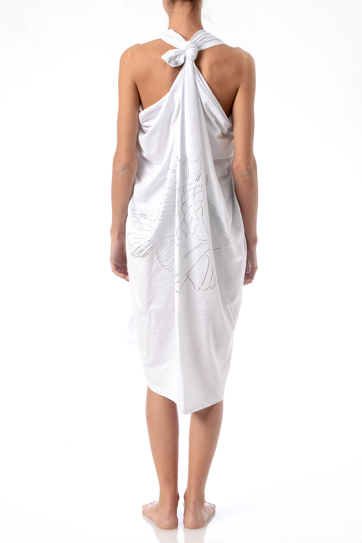 scorpion-fish-pareo-worn-as-vest-on-white-viscose-back.jpg