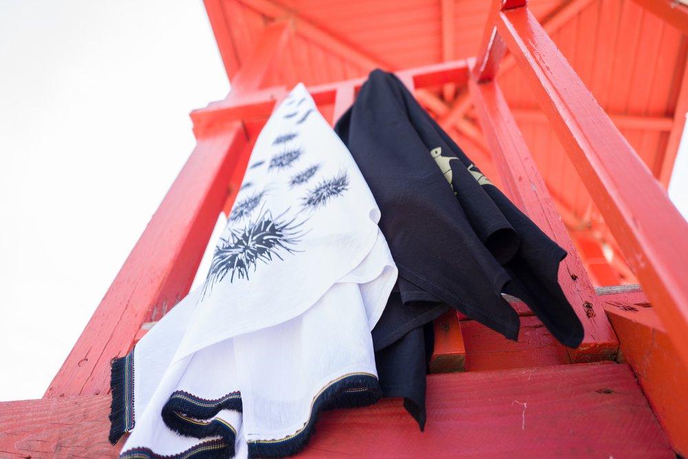 pareaki-pareos-greek-beach-wear-print-cotton-trimming-greece-white.jpg