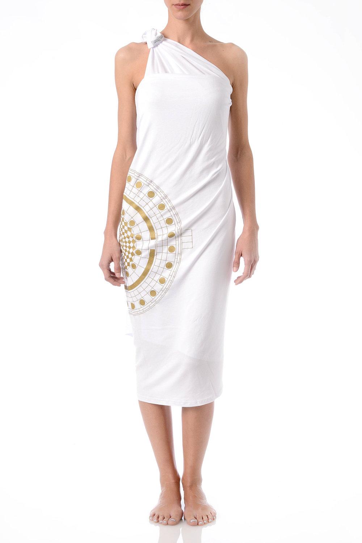 Asclipius- Long- dress.jpg
