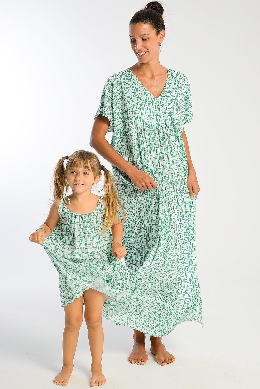 athenian 60s-dress18.jpg