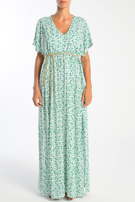 athenian 60s-dress5.jpg