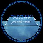 LOGO_pareaki-02-01.png