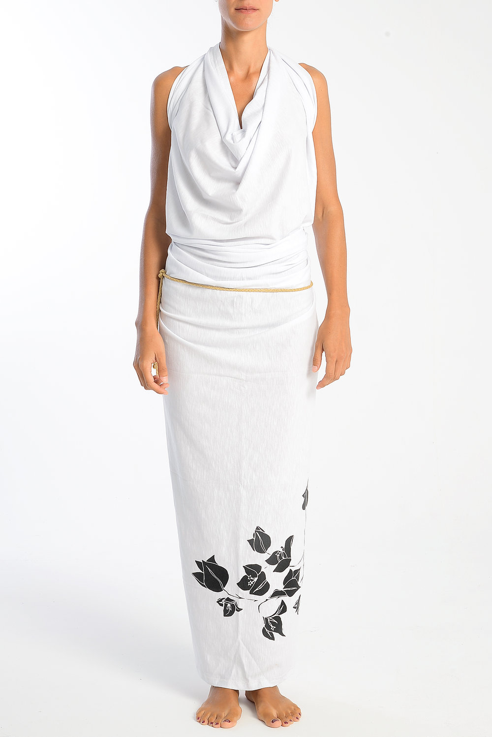boukamvillea-print-on-white-cotton-pareo-wrap-long-dress.jpg
