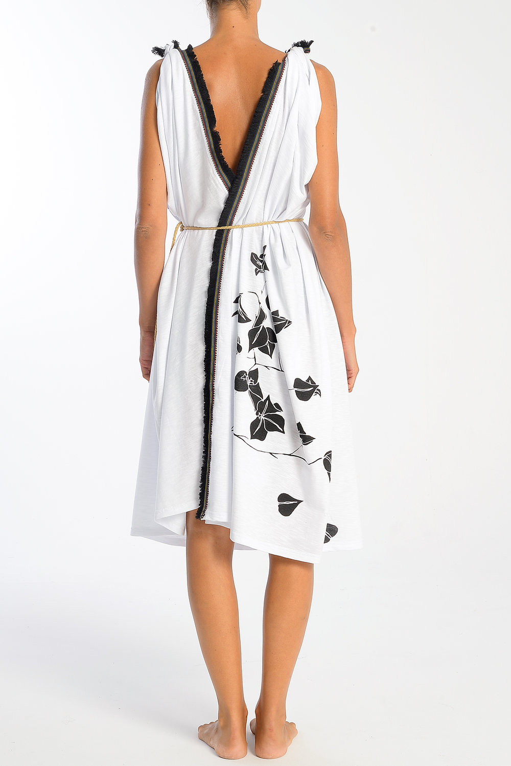 boukamvillea-print-on-white-cotton-pareo-with-trimming-wrap-dress-with-belt-back.jpg