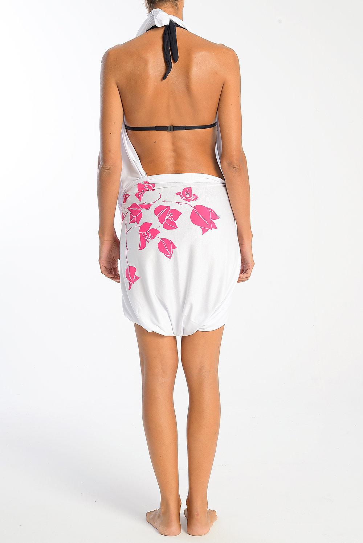 boukamvillea-fuchsia-on-white-cotton-pareo-wrap-jumpsuit-back.jpg