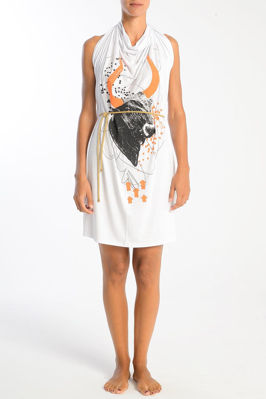 minotavros-orange-print-on-white-cotton-pareo-wrap-dress.jpg