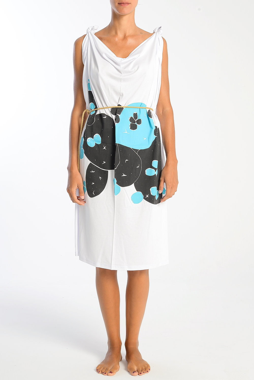 fragosyko-black-on-white-cotton-wrap-back-dress.jpg