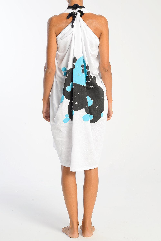 fragosyko-blue-black-with-tassels-pareo-on-white-cotton-wrap-vest-back.jpg