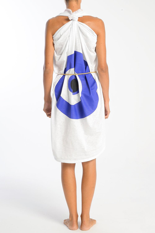 evil-eye-blue-black-pareo-on-white-viscose-wrap-vest-back.jpg