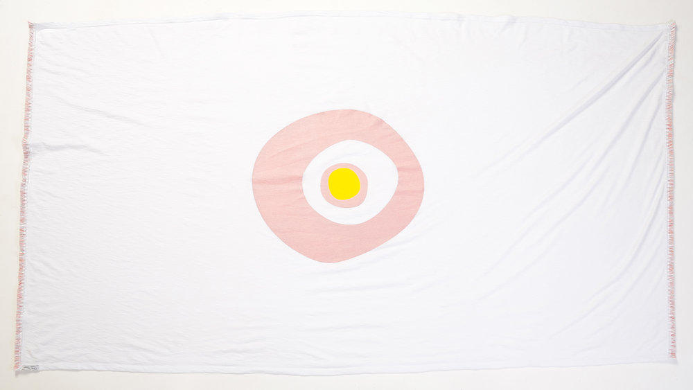 evil-eye-pareo-pink-on-white-cotton-with-trimming.jpg