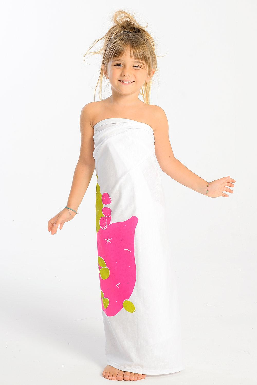fragosyko-fuchsia-on-white-kids-pareo-wrap-strapless-dress.jpg