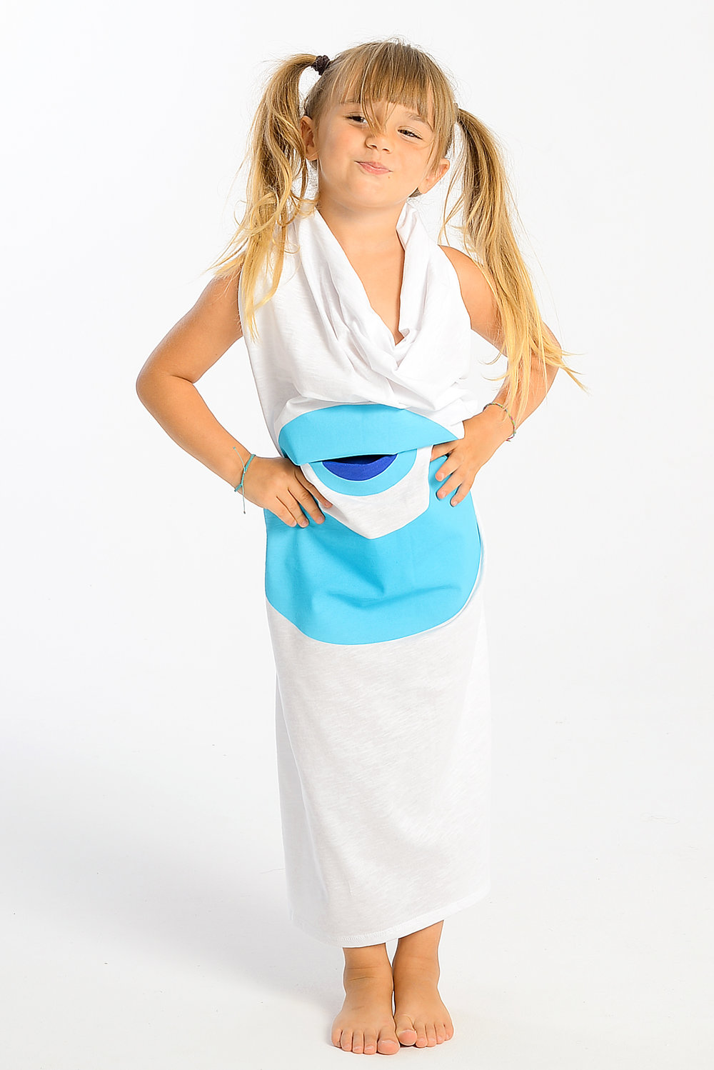 evil-eye-turquoise-kids-pareo-wraped-as-maxi-dress-front.jpg