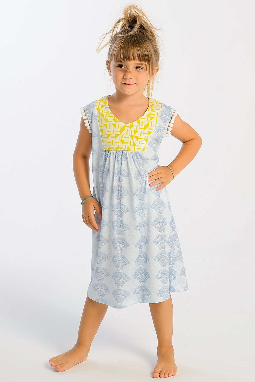 ripis-kids-caftan-blue-yellow-front.jpg