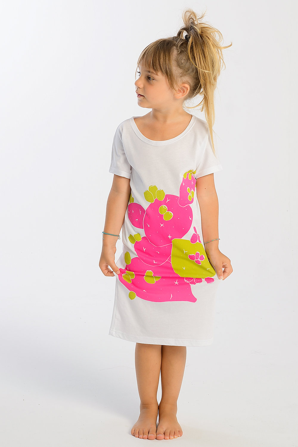 fragosyko-fuchsia-on-white-cotton-kids-tshirt-dress.jpg