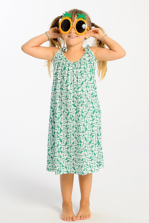 athens-1960-on-kids-dress-green-d.jpg