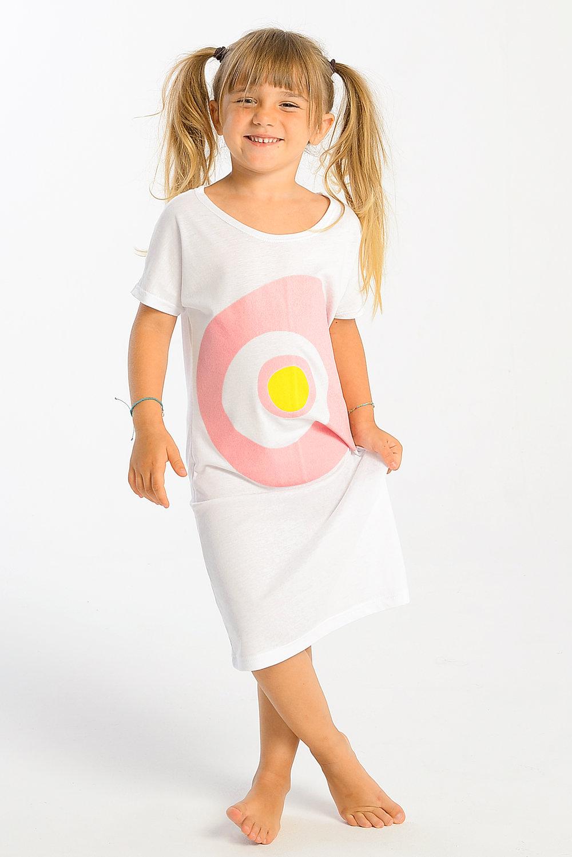evil-eye-pink-yellow-on-t-shirt-dress-kids-front.jpg