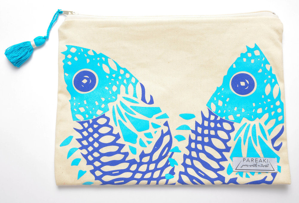 fish-blue-print-on-white-canva-multi-clutch-small.jpg