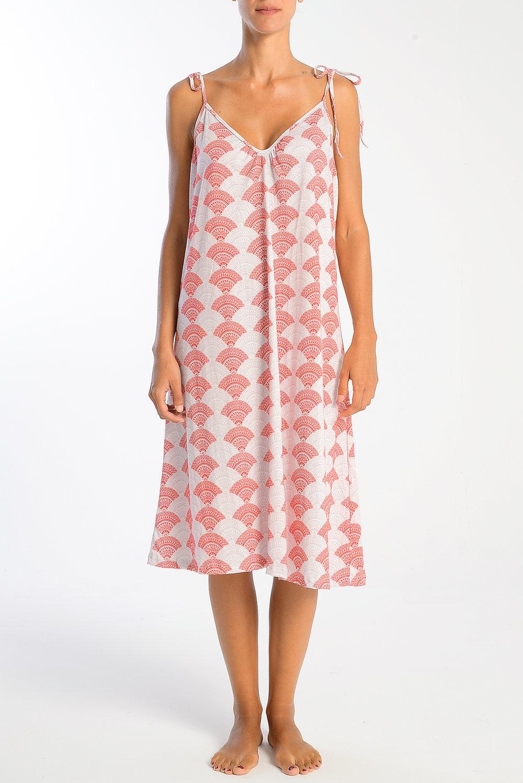 ripis-red-strap-dress-short-front.jpg