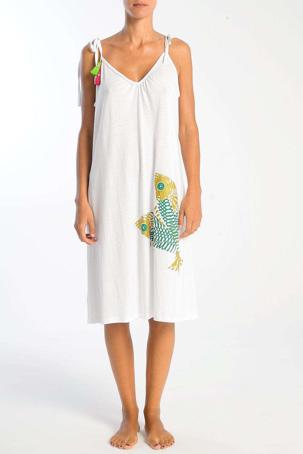 fish-short-dress-green-on-white-cotton-front.jpg