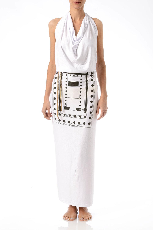 parthenon-white-viscose-long-dress-wraped-on-back.jpg