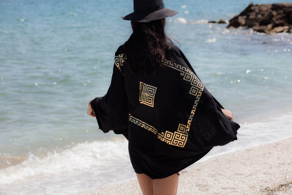 pareaki-pareos-greek-beach-wear-print-golden-cotton-greece.jpg