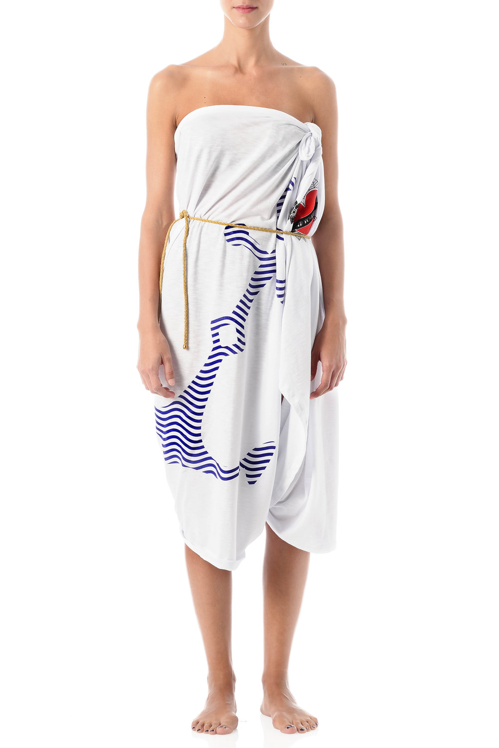 blue-anchor-on-white-cotton-jumpsuit.jpg