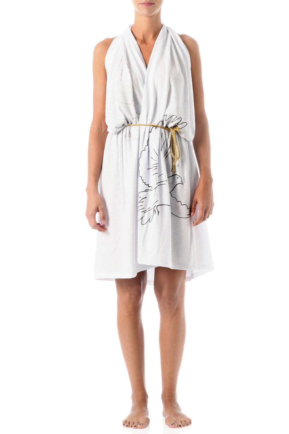 doves-on-white-cotton-wrap-dress.jpg